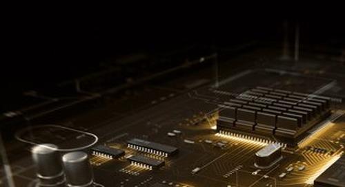 Руководство по переходу с Cadence OrCAD на Altium Designer