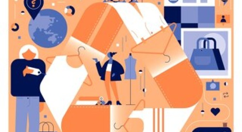 fashion-economy-2019