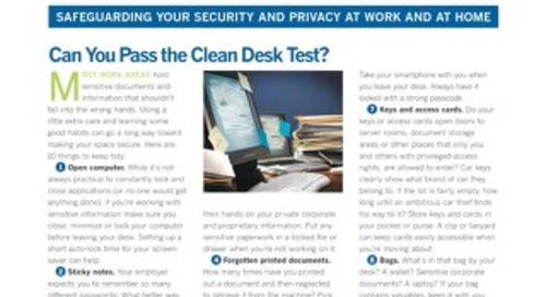Security_Smart_Spring2019_Bridgewater