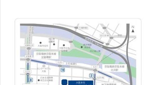 PAREXEL_Osaka_map_J
