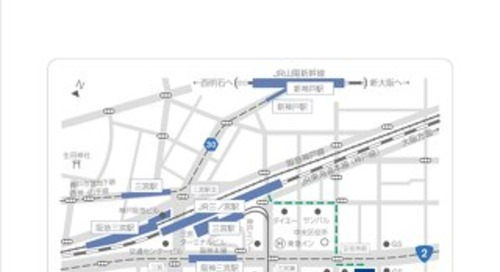 PAREXEL_Kobe_map_J