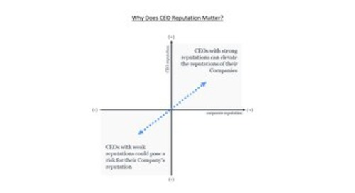 2019 CEO RepTrak Study Summary