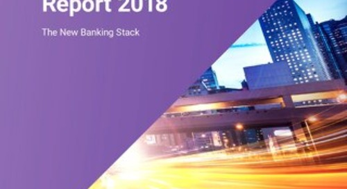 State of the Market Report 2018