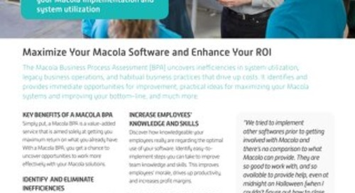 Macola_BPA_Factsheet