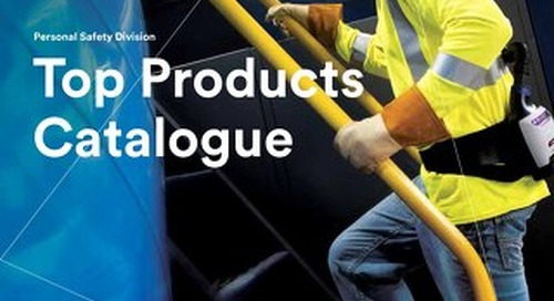 Top Products Catalogue 2019