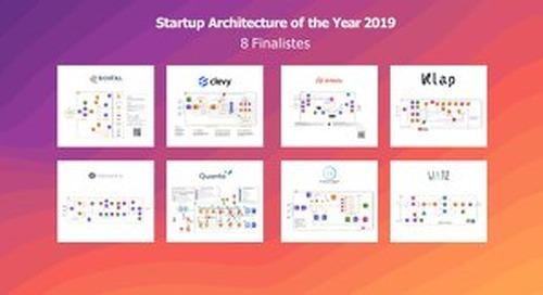 Finalistes-meilleures-architectures-2019