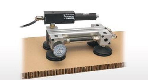 z9068WP - Using Vacuum in Industrial Applications