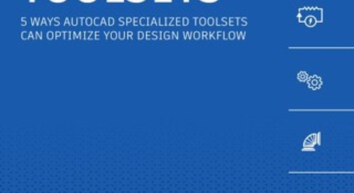 AutoCAD Truth About Toolsets Guide