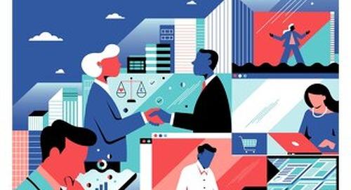 The Future of B2B Marketing 2019