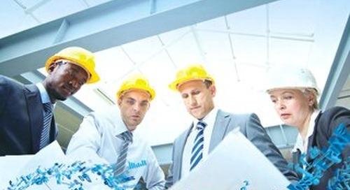 2019 US Market Overview - Design & Construction Professional Liability