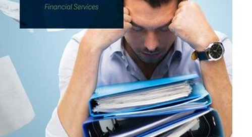 5 Signs Your Accounting System is Failing You in Financial Services
