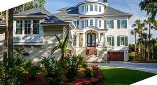 Clarrington Custom Homes