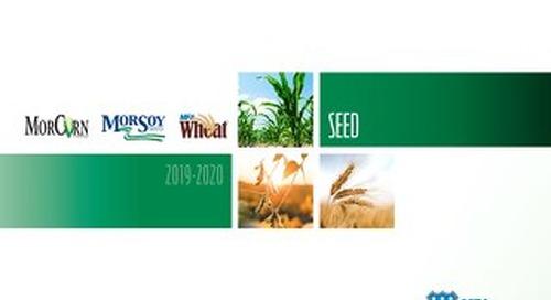 2020 MFA Seed Guide