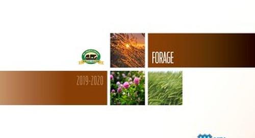 2020 MFA Forage Guide