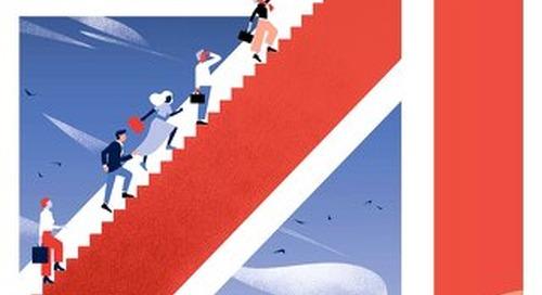 Growing British Business 2019