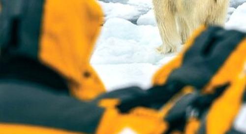 Quark Expeditions Arctic 2020 Brochure