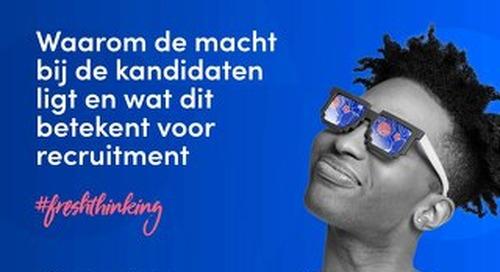 NL - Fresh Thinking Recruiting