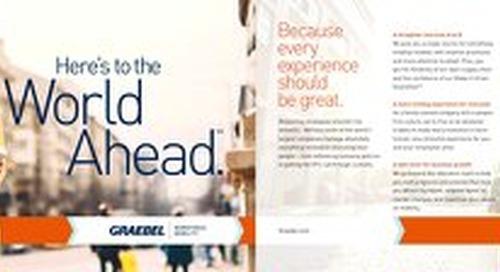 Graebel Overview Brochure