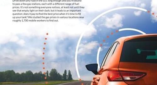 2019 Motus Fuel Savings Report