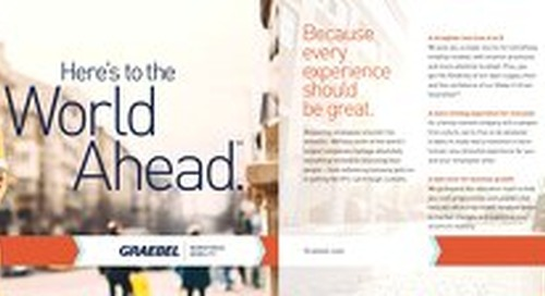 Graebel Overview Brochure - GB