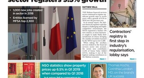 BUSINESS TODAY 11 July 2019