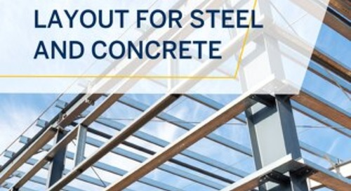 The Ultimate Guide to Optimizing Layout for Steel and Concrete Contractors