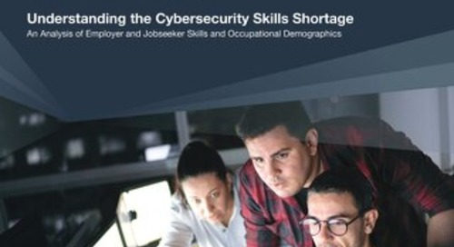 The Security Operations Center Leader: Strategic Mitigation of Cybersecurity Risk