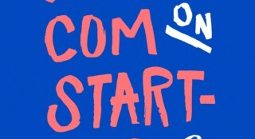 Intercom on Starting Up