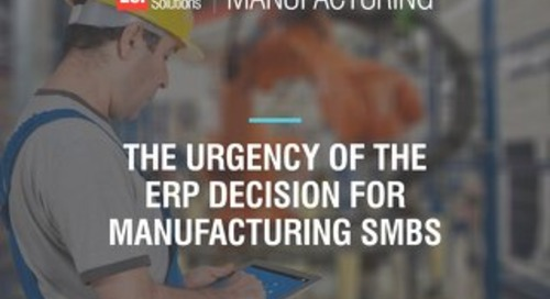 AUS-Manufacturing_TheUrgencyofERPDecisionforManufacturingSMBs-ebook-2018