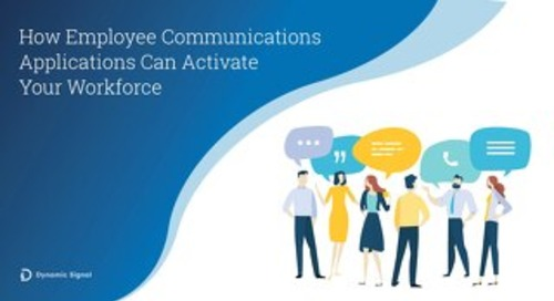 How-Employee-Communications-Applications-Can-Activate-Your-Workforce