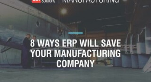 AUS-Manufacturing_8WaysERPWillSaveYourManufacturingCompany-ebook-2018