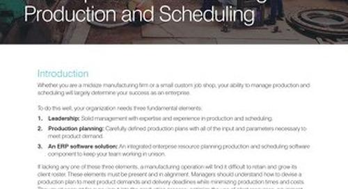 AUS-ECi-MFG_BlindSpotsinProductionandScheduling-Whitepaper2018