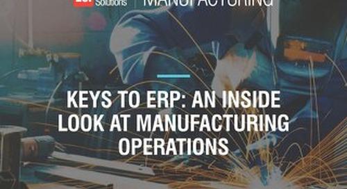 AUS-Manufacturing_KeysToERP-ebook-2018
