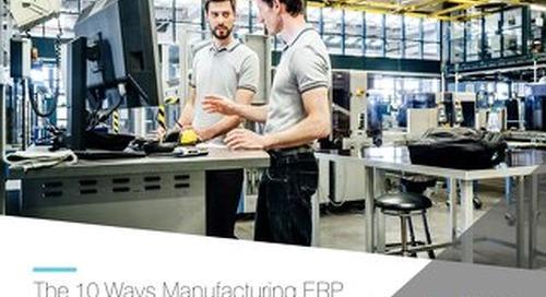 ECi-MFG-AUS_10WaysERPPowersSmootherScheduling-ebook-2019
