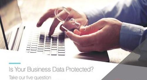 ECi-MFG-AUS_DataProtection-SecurityQuiz-ebook-2019