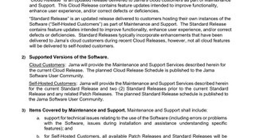 jama-subscription-maintenance-and-support-services-agreement