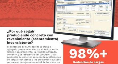 PWS - Spanish