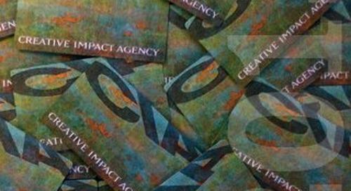 Creative Impact Agency