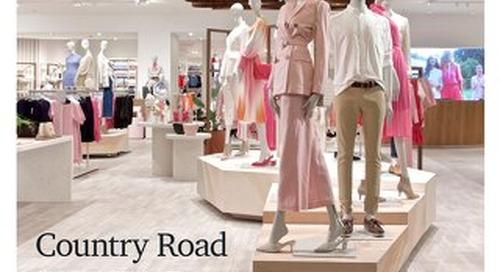 2250 - Inside Retail Weekly