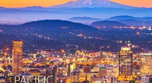 Quarterly Market Report – Q2 2019, Portland Metro
