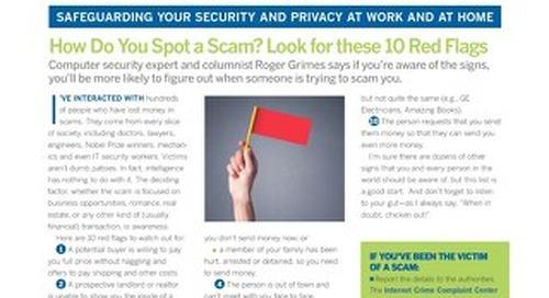 Security_Smart_Summer2019_Bridgewater