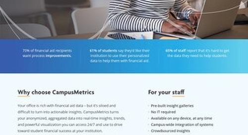 CampusMetrics_ProductBrief_2020