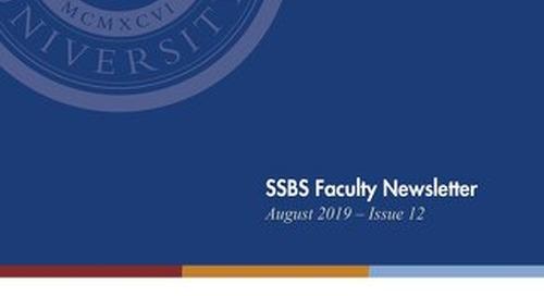 SSBS-Faculty-Newsletter-August