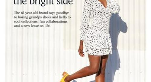 2248 - Inside Retail Weekly