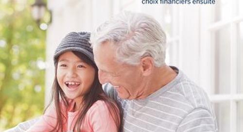 Définir ses objectifs en vue de la retraite