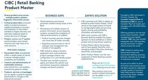 CIBC Retail Banking