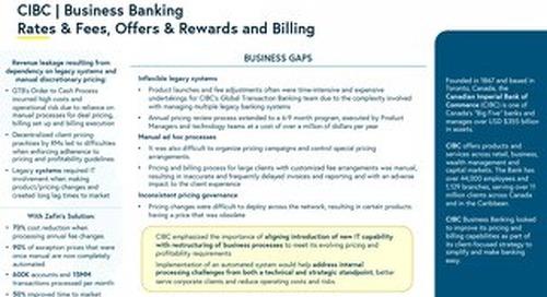 CIBC Business Banking