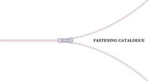 Fastening Catalog