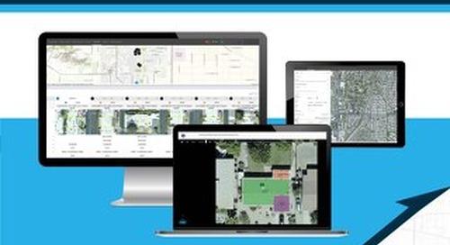 Build Mass Appraisals Using Spatial Intelligence