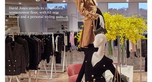 2251 - Inside Retail Weekly